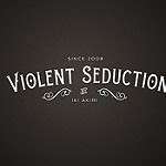 Violent Seduction Logo